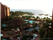 Aulani Disney Aerial Timeshare View