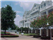Disney's BoardWalk Villas Lake Buena Vista Exterior