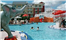 Disney's BoardWalk Villas Florida Children's Pool