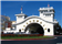 Disney's BoardWalk Villas Timeshare Entrance