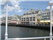 Disney's BoardWalk Villas Timeshare Lake View
