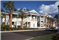 Disney's Old Key West Resort Florida Villa