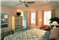 Disney's Old Key West Resort Timeshare Master Bedroom