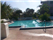 Disney's Old Key West Resort Florida Pool