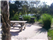 Disney's Old Key West Resort Timeshare Picnic Area