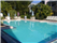Disney's Old Key West Resort Florida Poolside