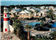Disney's Old Key West Resort Florida Lighthouse View