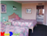 Disney's Old Key West Resort Timeshare Double Bed and Bathroom