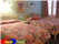 Disney's Old Key West Resort Timeshare Double Bedroom
