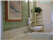 Disney's Old Key West Resort Timeshare Bath