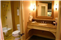 Disney's Saratoga Springs Resort & Spa Timeshare Bathroom