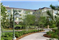 Disney's Saratoga Springs Resort & Spa Florida Exterior