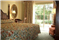 Disney's Saratoga Springs Resort & Spa Timeshare Master Bedroom