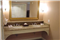 Disney's Saratoga Springs Resort & Spa Timeshare Bathroom Sink
