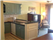 Disney's Saratoga Springs Resort & Spa Timeshare Kitchen and Living Room