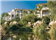 Four Seasons Residence Club Aviara Fractional Ownership