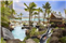 Grand Waikikian by Hilton Grand Vacations Club Hawaii Pool