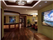 Grand Waikikian by Hilton Grand Vacations Club Timeshare Lobby