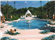Hilton Grand Vacations Club at SeaWorld International Center Timeshare Pool
