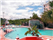 Hilton Grand Vacations Club at SeaWorld International Center Timeshare Poolside