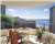 Hilton hawaii timeshare