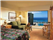 Hilton Hawaiian timeshare resale