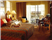 Hilton Grand Vacations Club on International Drive Timeshare Bedroom