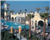 Hilton Grand Vacations Club on International Drive Orlando Resort