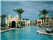 Hilton Grand Vacations Club on International Drive Orlando Pool