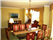 Marriott's Grand Chateau Timeshare
