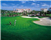 Marriott's Grande Vista golf Course Florida