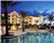 Marriott's Grande Vista Timeshare Resort Florida Exterior