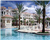 Marriott's Grande Vista Timeshare pool