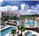 Marriott's Grande Vista Florida pools
