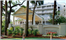 Marriott's Harbour Club Vacation Club Timeshare Resort