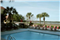 Marriott's Harbour Point Timeshare Pool