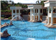 Marriott's Kauai Beach Club Timeshare Pool