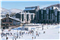 Ski-in Ski-out Marriott's MountainSide timeshare