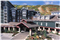 Marriott's MountainSide Park City Summer