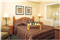 Marriott's MountainSide Timeshare Guest Suite