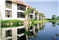 Marriott's Sabal Palms Orlando Timeshare Exterior