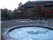 Marriott's Timber Lodge South Lake Tahoe Hot Tub