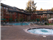 Marriott's Timber Lodge California Hot Tub and Pool