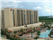 Parc Soleil by Hilton Grand Vacations Club Flordia Timeshare Exterior