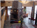 Westgate Park City Resort and Spa Utah Timeshare Lobby