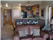 Westgate Park City Resort and Spa Timeshare Living Area