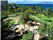 The Westin Kaanapali Ocean Resort Villas Hawaii Grounds