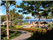The Westin Kaanapali Ocean Resort Villas Hawaii Walkway