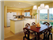 The Westin Kaanapali Ocean Resort Villas Timeshare Dining Room