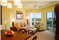 The Westin Kaanapali Ocean Resort Villas Hawaii Timeshare Living Area